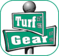 Turf Gear