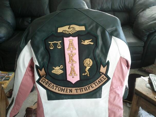 2c6d74e6a AKA Motorcycle Leather 1908