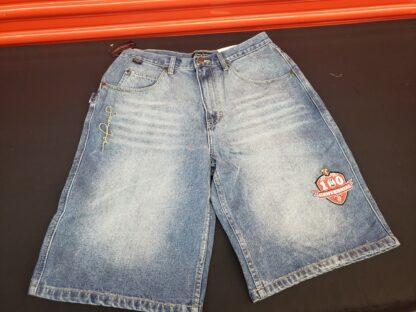 KAP Shorts