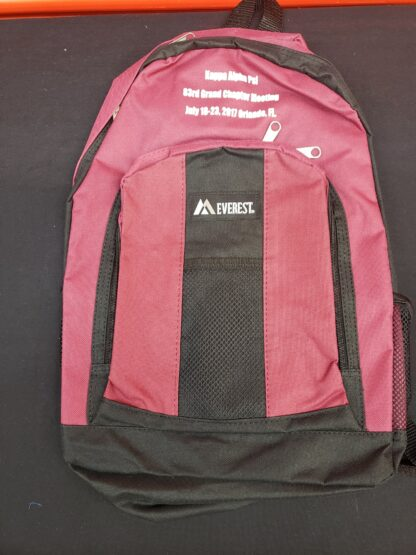 KAP Classic Backpack