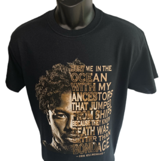 Killmonger T-Shirt