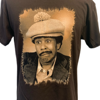 Richard Pryor T-Shirt